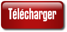 Télécharger Paint.net